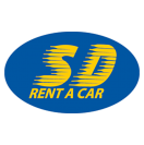 Speed Rent a Car